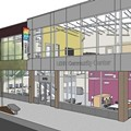 The LGBT Community Center of Greater Cleveland is Moving Into Its New Digs and Needs Your Help