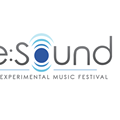 The Re:Sound Festival of New and Experimental Music and the Rest of the Classical Music to Catch in Cleveland This Week