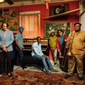 Preservation Hall Jazz Band to Play the Kent Stage in November