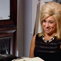'Long Island Medium' Star Theresa Caputo to Appear at MGM Northfield Park — Center Stage in November