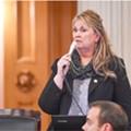Ohio Dems to File Ethics Complaint Against Republican Lawmaker Over Pregnancy Center Legislation