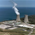 FirstEnergy's Perry Nuclear Power Plant had an Emergency Shutdown Saturday, Still Not in Operation