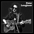 Comprehensive Box Set Pays Tribute to Legendary Local Singer-Songwriter Peter Laughner