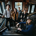 The Lumineers to Perform at Rocket Mortgage FieldHouse in February