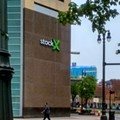 Data Breach by Dan Gilbert-Founded Online Sneaker Marketplace StockX Exposed Millions of Customers' Data