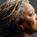 Cedar Lee to Screen Toni Morrison Doc to Honor Passing of Ohio Legend