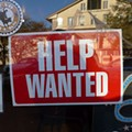 Ohio's Unemployment Rate Stays at or Below 4 Percent for the First Time in 18 Years