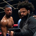 'Creed II' Director Steven Caple Jr. To Speak at MoCa Cleveland Aug. 30
