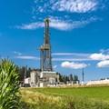 Report: Secret Fracking Chemicals a Concern for Ohio