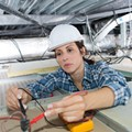 Energy-Efficiency Jobs Continue to Boom in Ohio