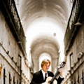 The First Tuesday Musical Concert of the Season and the Rest of the Classical Music to Catch This Week
