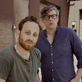 A Rejuvenated Black Keys Return to Northeast Ohio Next Week to Play Rocket Mortgage Fieldhouse