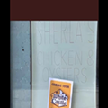 Michael Symon Sells Lolita Building in Tremont, Sherla's Chicken and Oysters is Never Happening