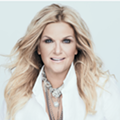 In Advance of Her Oct. 27 Show at the State Theatre, Trisha Yearwood Talks About Recording Her First Country Album in Years