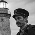 'The Lighthouse' is a Particularly Perverse Hitchcockian Thriller