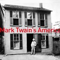 Plain Dealer Reporter Laura DeMarco's New Book Examines How Mark Twain's America Has Changed