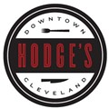 Hodge's Restaurant Downtown to Close at Year's End
