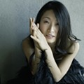 Pianist Soyeon Kate Lee to Give a Free Recital at the Cleveland Museum of Art on Nov. 24