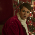 'Santa Fake' Star Damian McGinty to Perform at the Winchester on Sunday