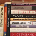 40 Books Every Clevelander Should Read