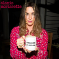 Alanis Morissette to Perform at Blossom in July
