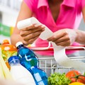 Ohio Could be Hit Hard by Plan to Cut Food Stamps