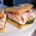 10 Cleveland Sandwiches We Love... Like, Really Love