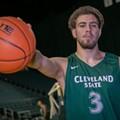 Son of Ukrainian Oligarch Igor Kolomoisky Attended CSU to Play Basketball Last Year