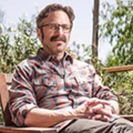 Marc Maron Coming to the Agora Theatre in January