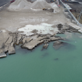 Agencies Say No Excessive Radioactivity Found in Detroit River After Storage Site Collapse, Elected Officials Hosting Meeting Today