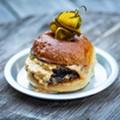 Popular Tinman Burger to Land Permanent Home at Eugene Kitchen at BottleHouse Lakewood