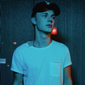 Here's the New Music Video From Cleveland Native Spencer Hendricks