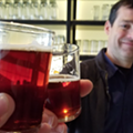 Beerhead to Launch Its Collab AF Program on Feb. 1