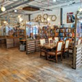 Tabletop Board Game Cafe Reopens With Added Safety Measures