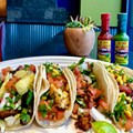 Cilantro Taqueria to Open Third Location in Recently Shuttered John's Diner in Lakewood