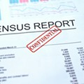 New Calls to Extend 2020 Census Counting Deadline
