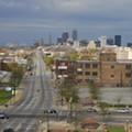 Cleveland, Cincinnati Among Top 10 Poorest Big Cities in America