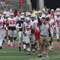 College Athletes Show Signs of Possible Heart Injury After COVID-19
