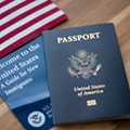 Ohio Immigrant Groups Voice Cautious Optimism About Biden Reforms