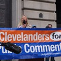 Momentum for Public Comment in Cleveland Grows with Additional City Council Support