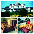 6 Northeast Ohio Bed and Breakfasts That You Absolutely Can't Miss Out On