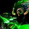 Jason Bonham's Led Zeppelin Evening: MMXXI Tour Coming to MGM Northfield Park — Center Stage in November