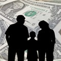 More Money to Make Ends Meet for Ohio Families As Child Tax Credit Payments Start This Week