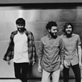 Local Indie Rockers the Lighthouse and the Whaler Release New Single and Music Video