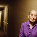 A Tribute to Dorothy Silver, Cleveland Theater Legend (1929-2021)