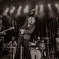 Rival Sons to Bring Pressure and Time Tour to House of Blues in October