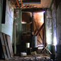 Abandoned Ohio: 25 Photos of Ohio's Deserted Schools