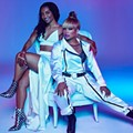 A Conversation With TLC's Chilli Celebrating 'CrazySexyCool'
