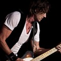 Rick Springfield To Perform at MGM Northfield Park — Center Stage in December