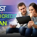 Best Bad Credit Loans: The Top Personal Loan Companies that Accept Poor Credit